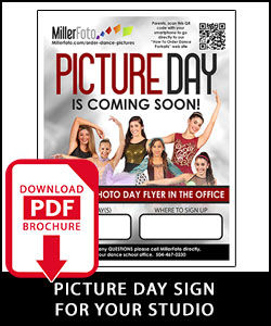 download dance picture day sign.jpg