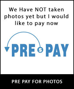 Pre Pay for Any Photos.jpg