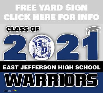 East Jefferson Free Yard Sign.jpg
