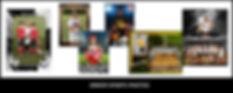 OrdersportsPhotos.jpg
