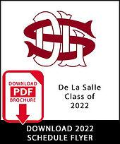 Download DLS Flyer.jpg