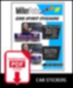 Download Car Stickers.jpg
