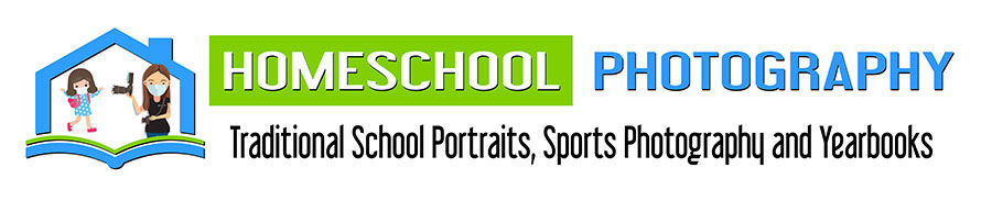 Homeschool Photo Logo long.jpg
