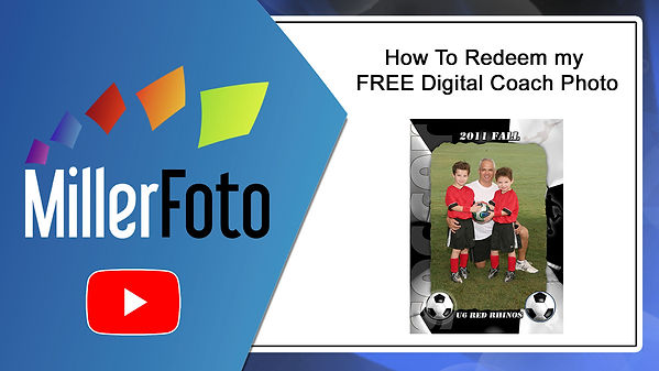 How To Order Coach Photo play.jpg