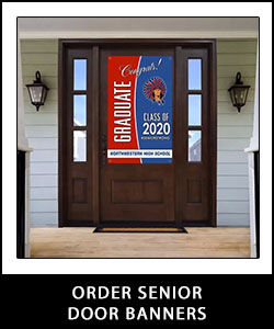 Order Senior Door Banners.jpg