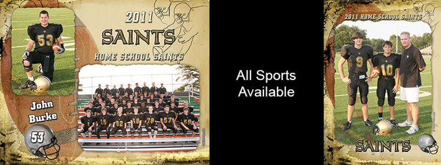 Home School Sports.jpg