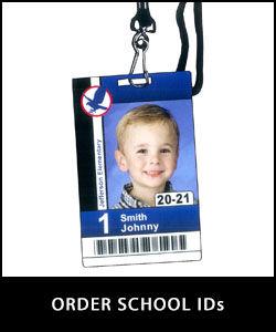 Order School IDs 3.jpg