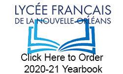LFNO-21-OrderYearbook.jpg