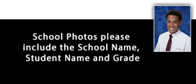 Please Include in School Photos.png