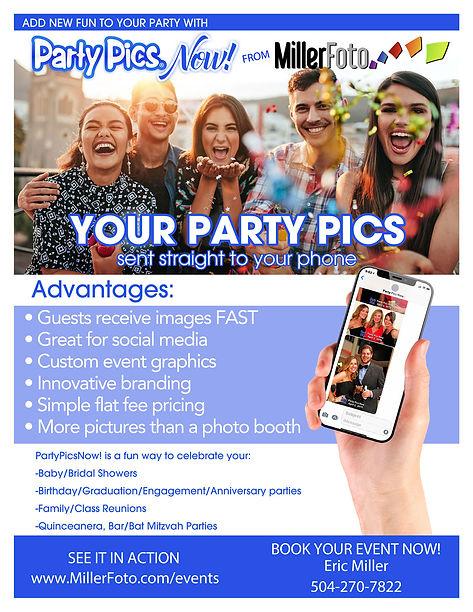 PartyPicsNowMillerFoto_web.jpg