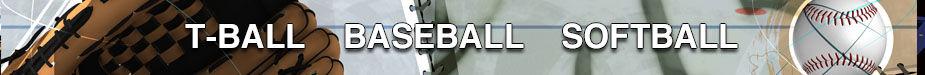TBallBaseballSoftball Header.jpg