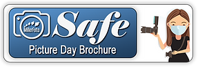 Download our safe photography program.png