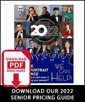 download 2022 price guide.jpg