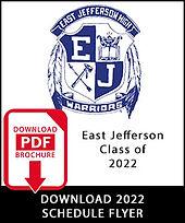Download EJ Flyer.jpg