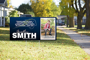 Grad Yard Sign.jpg