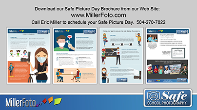 Download our covid safe brochure 2.png
