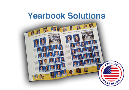Yearbook Solutions_nb.png