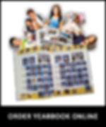 Order Yearbooks 1.jpg