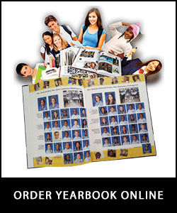 Order Yearbooks 1.jpg