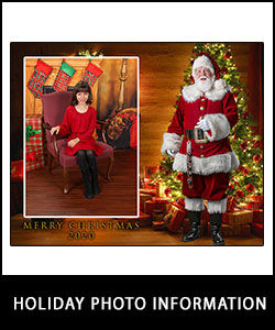 Holiday Photo Information Button.jpg