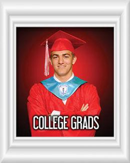 College-Grads-web.jpg