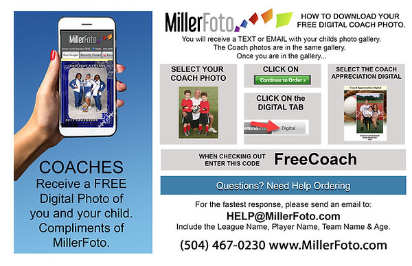Free-Coach-Flyer-web.jpg