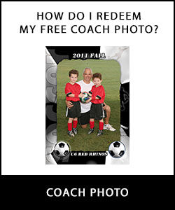 Redeem Free Coach Photo.jpg