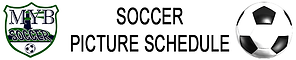 myb-soccer-icon.png