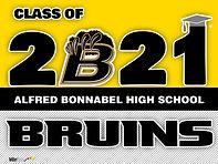 Bonnable High School V2.jpg