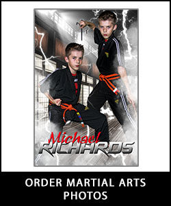 Order Martial Arts Photos.jpg