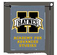 Haynes on Pole web.png