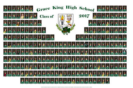 Grace King Composite.jpg