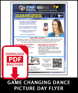 download game changing picture day dance