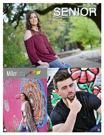High-Fashion-Cover-7-2018-V3-for-referral-flyer.jpg