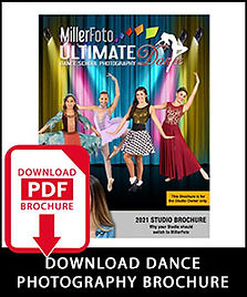 download dance photography brochure.jpg