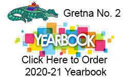 Gretna 2020-21 yearbook.jpg