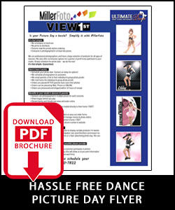 hassle free dance picture day flyer.jpg