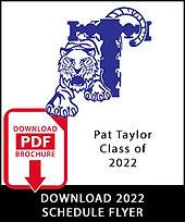 Download PATTAYLOR Flyer.jpg