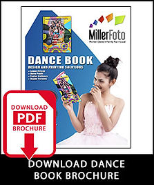 download dance book brochure.jpg