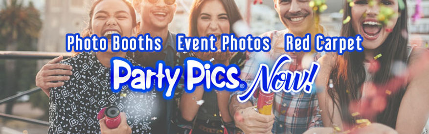 party pics now header.jpg