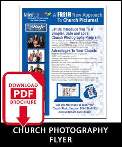 Church Intro Flyer.jpg