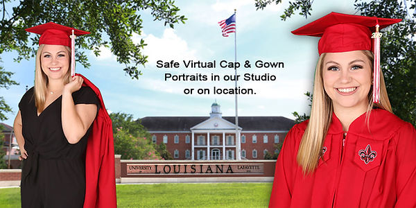 Safe Virtual Cap and Gown Ull.jpg