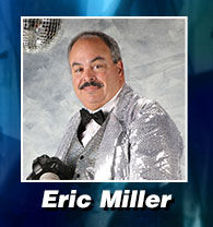 Eric Miller Blue Background.jpg