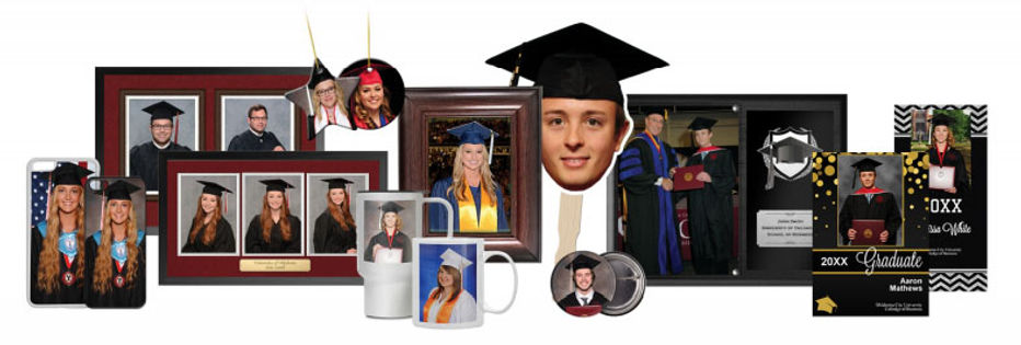 Grad Products Misc.jpg