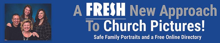 ChurchHeader.jpg