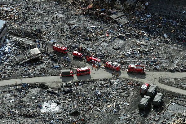disaster-4.jpg