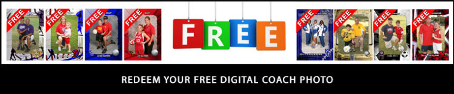 redeem free digital mini.jpg