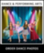 Order Dance Photos.jpg