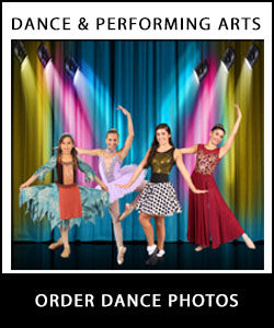 Order Dance Photos.jpg
