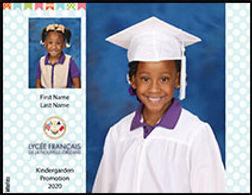 elementary portraits.jpg